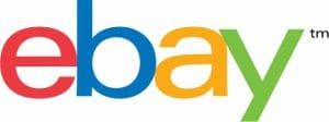 世界最大手ECプラットフォーム「eBay」