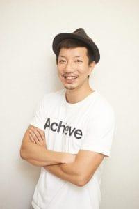 株式会社和心 代表取締役社長 森 智宏