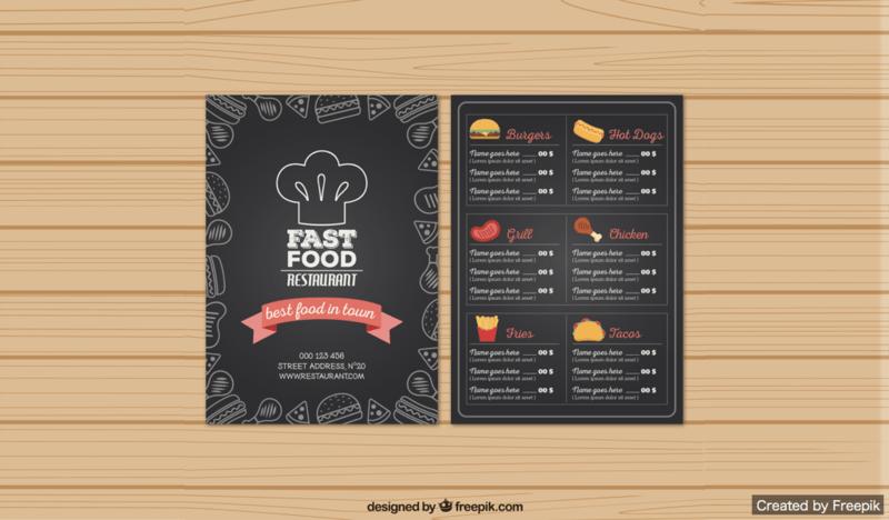 【すべて無料】飲食店の料理メニューを多言語化できるサイトまとめ13選:コストを抑えて始めるインバウンド対応