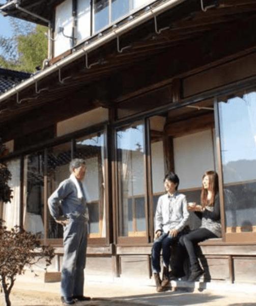 2.広島県:6次産業ネットワークによる地域づくり:観光庁より引用