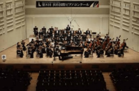 地域の文化を観光資源として活用した事例5:静岡県 音楽を活かした観光地域づくり 観光庁より