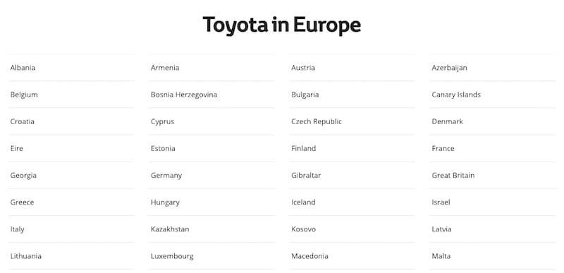 参照:https://www.toyota-europe.com/