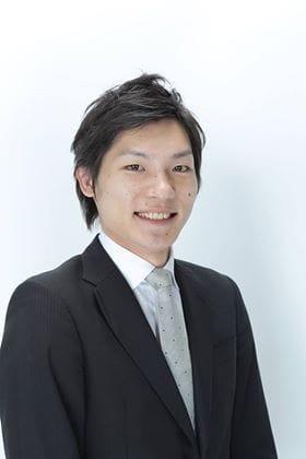 株式会社Bridge 代表取締役 松本 雄介氏