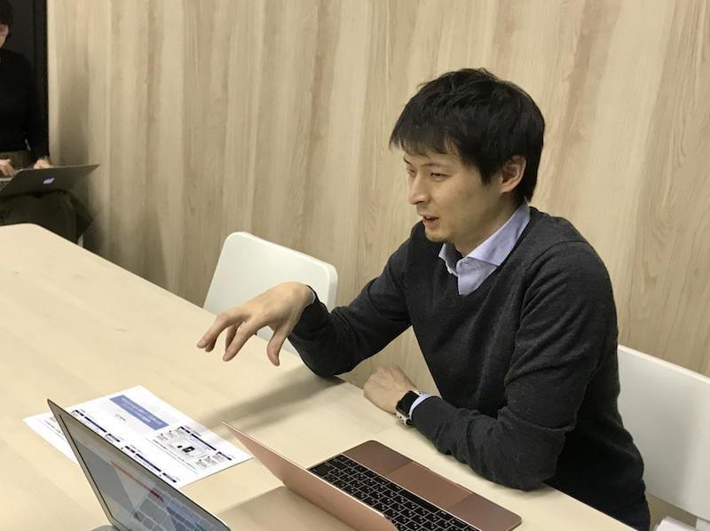 株式会社ナイトレイ 代表取締役 石川 豊 氏