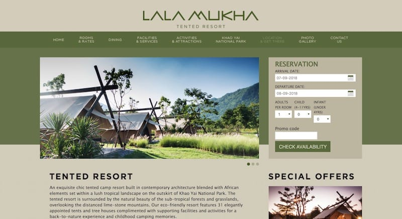 http://lalamukha.com/