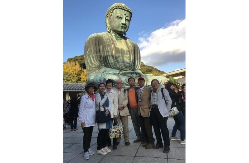 鎌倉トーストマスターズクラブ