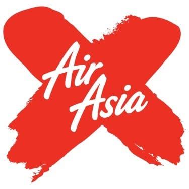 ▲ウィキペディア(https://en.wikipedia.org/wiki/AirAsia_X)より引用