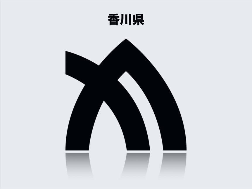 香川県のインバウンド需要