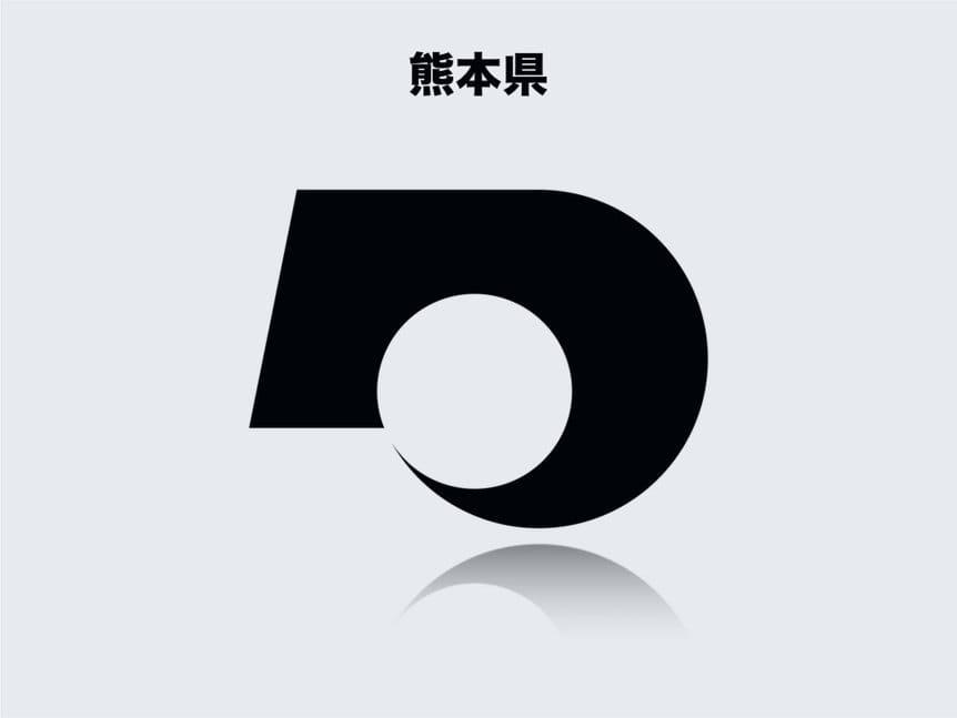 熊本県のインバウンド対策