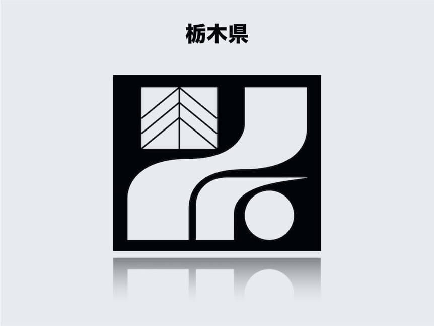 栃木県のインバウンド対策