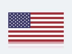 訪日アメリカ人観光客のインバウンド