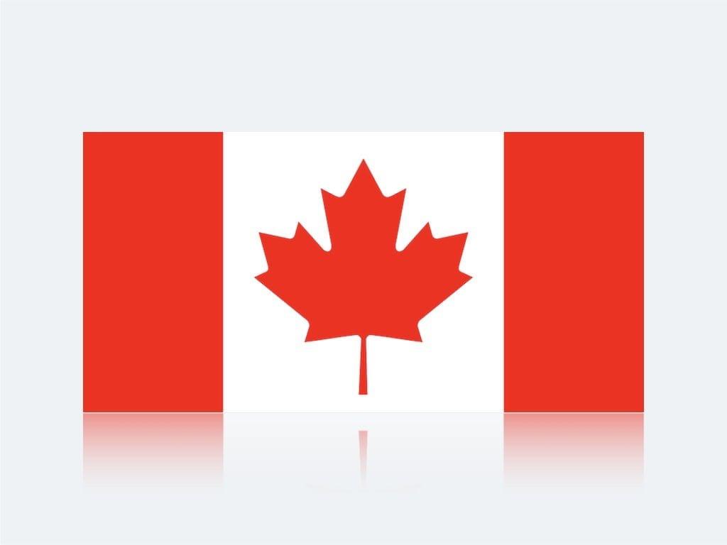 訪日カナダ人観光客のインバウンド