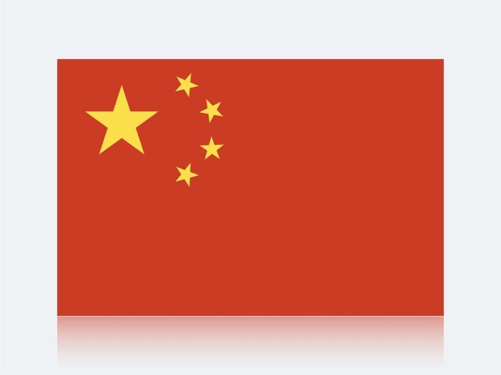 訪日中国人観光客のインバウンド