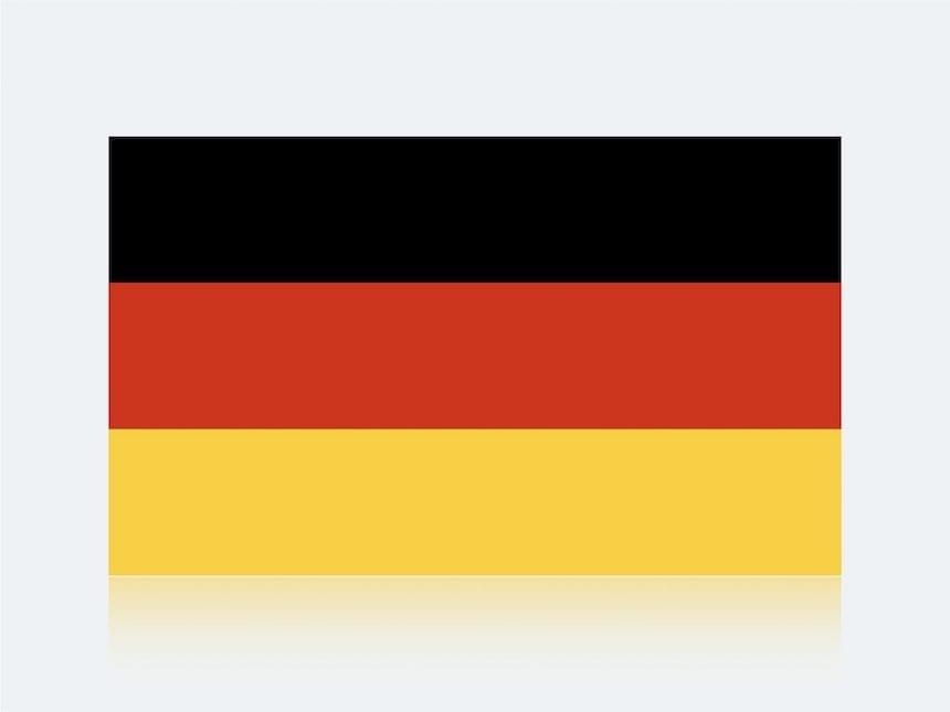訪日ドイツ人観光客のインバウンド