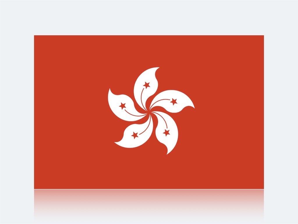 訪日香港人観光客のインバウンド