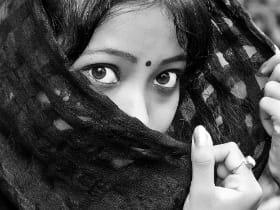 訪日インド人のインバウンド特徴