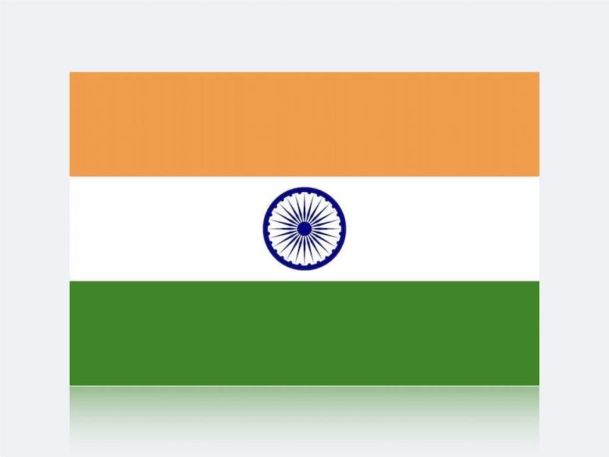 訪日インド人観光客のインバウンド