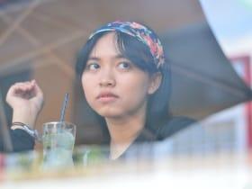 訪日インドネシア人観光客のインバウンド特徴