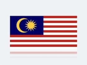 訪日マレーシア人観光客のインバウンド