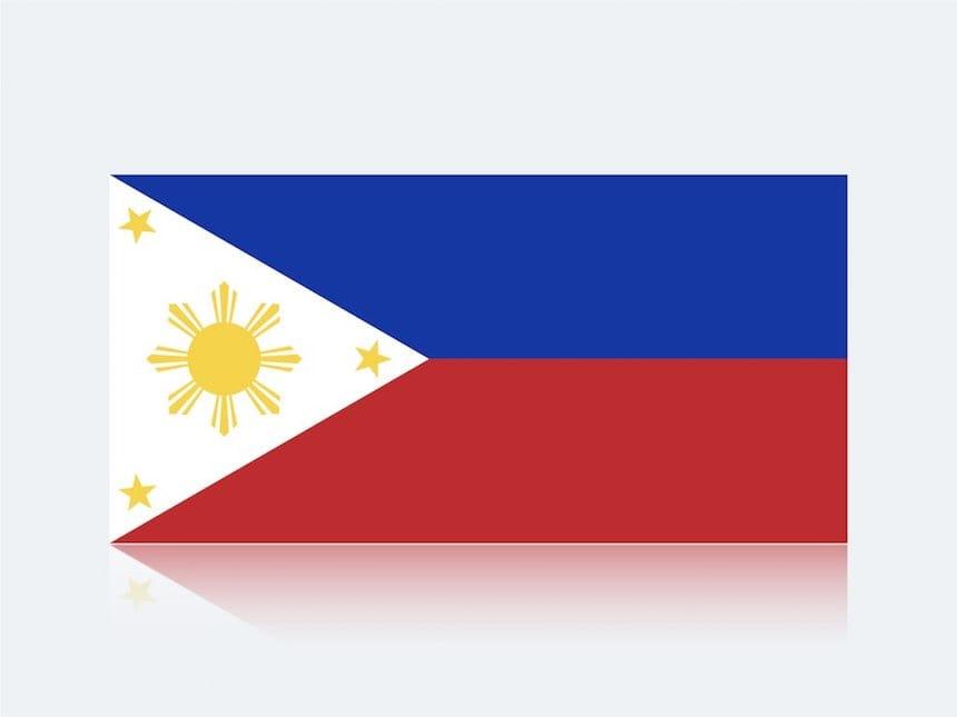 訪日フィリピン人観光客のインバウンド