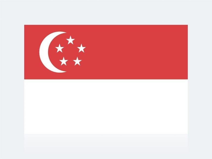 訪日シンガポール人観光客のインバウンド