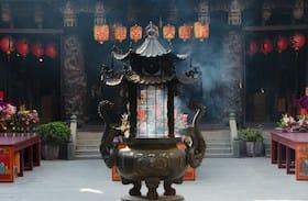 訪日台湾人観光客のインバウンドデータ