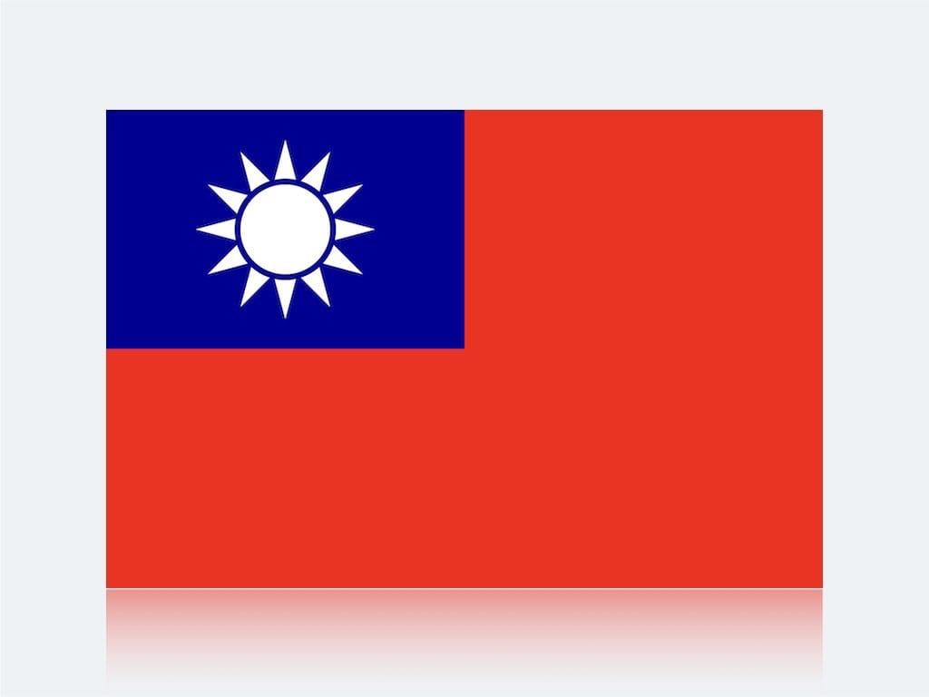 訪日台湾人観光客のインバウンド