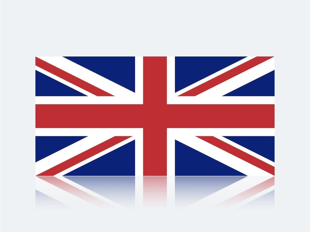 訪日イギリス人観光客のインバウンド