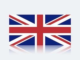 訪日英国人観光客のインバウンド