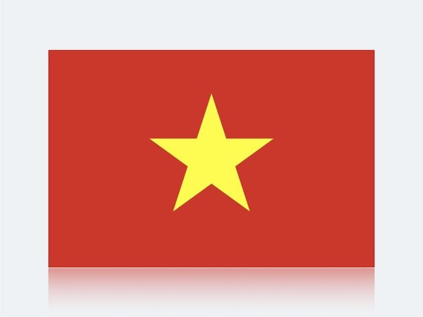 訪日べトナム人観光客のインバウンド