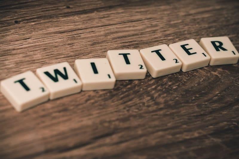 民泊におけるTwitterの活用事例