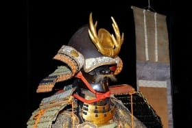 インバウンド人気観光地ランキング15位「サムライ剣舞シアター」の人気の理由・インバウンド対策とは